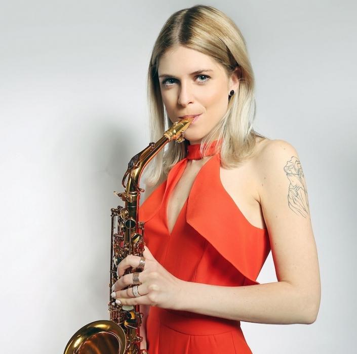 dj-sax-saxofoniste kopie